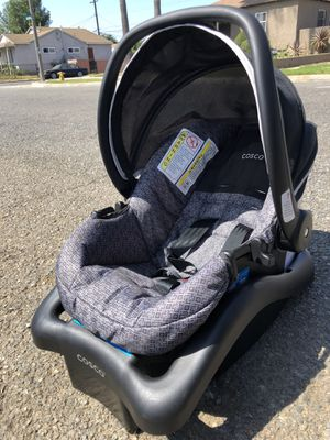 Infant Car Seat for Sale in Compton, CA