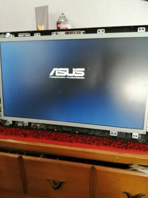 Asus all in one for Sale in Kenmore, WA