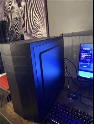 Gaming pc for Sale in FORT NEAL, WV