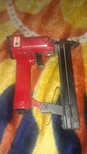 Nail gun for Sale in Citrus Heights, CA