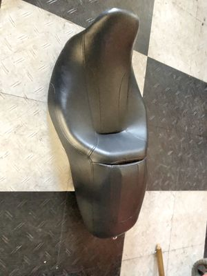 Harley Davidson seat for Sale in Claremont, CA