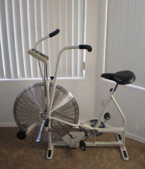 Schwinn airdyne exercise bike for Sale in Mesa, AZ