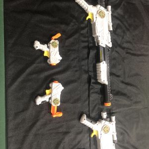 Nerf Guns for Sale in Killeen, TX