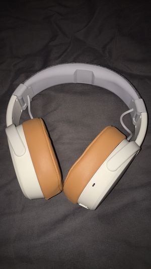 Skullcandy can feel for Sale in Chesterfield, VA