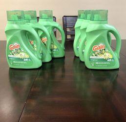 Gain Original Bundle $25 Firm for Sale in Upland,  CA