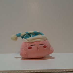 Mini Kirby Plush for Sale in Ceres, CA