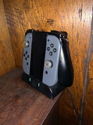 Nintendo switch joycons for Sale in Boston, MA