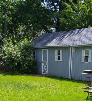 New And Used Shed For Sale In Meriden Ct Offerup