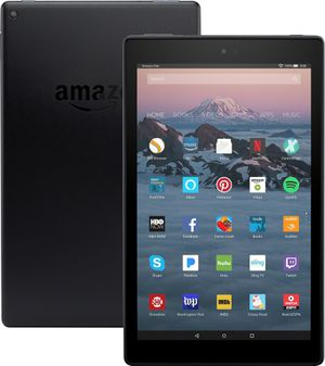 Kindle fire for Sale in Corning, CA