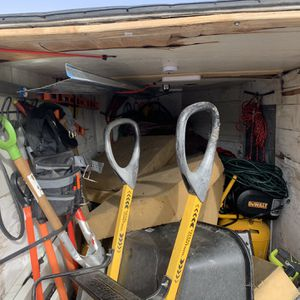 10 Ft Trailer for Sale in Manchester, NH