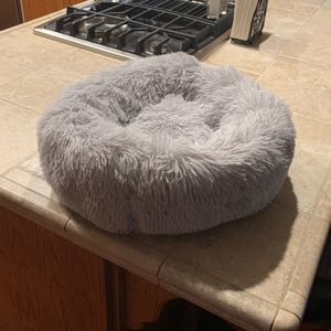 Dog/Cat Bed for Sale in Riverside, CA