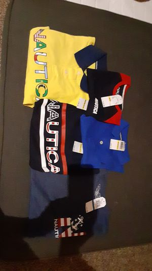 New clothes for kids for Sale in Grand Prairie, TX