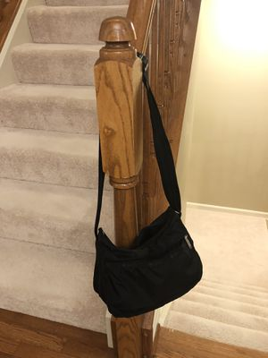 LeSportsac Classic Hobo Bag for Sale in Springfield, VA