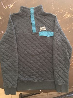 Patagonia Snap Retool Synchilla Women's Small for Sale in Fresno, CA
