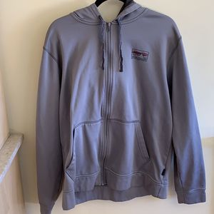Patagonia men Hoodie Jacket for Sale in San Francisco, CA