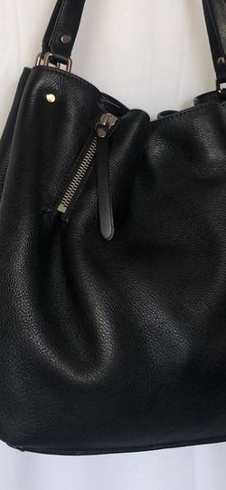 authentic burberry maidstone tote bag for Sale in Washougal,  WA