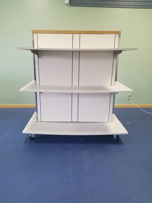 Shelving units for Sale in Columbia, SC