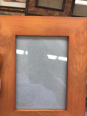 Wooden Frame for Sale in Houston, TX