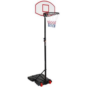 "SHIPPING ONLY 28"" Portable Basketball Hoop Stand for Sale in Las Vegas, NV"