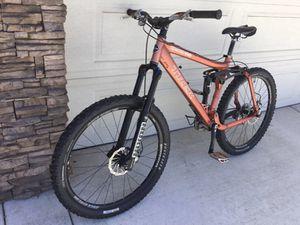 Trek 26er mountain bike for Sale in San Diego, CA
