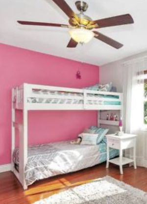 Bunk beds for Sale in Lantana, FL