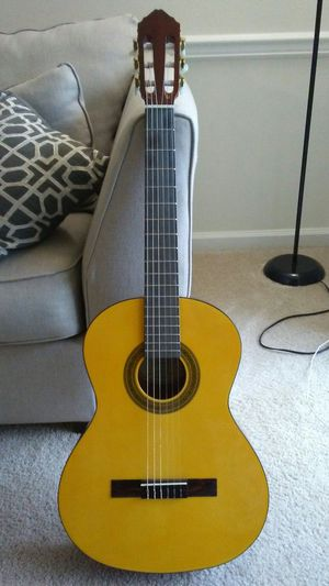 Laurel Canyon LD-100 for Sale in Fairfax, VA