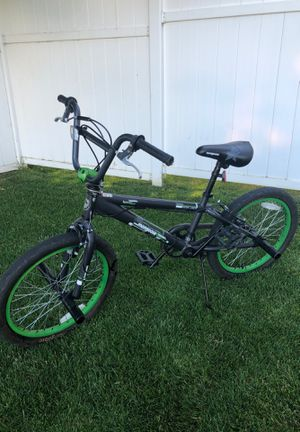 Mongoose Bike for Sale in Nampa, ID