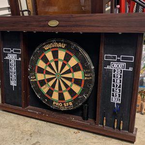 Dart Board for Sale in Annapolis, MD