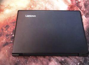 Lenovo Ideapad 110-15ISK for Sale in Gardena, CA