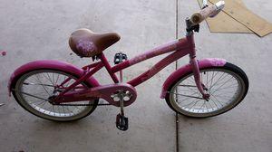 Girl cruiser bike for Sale in Las Vegas, NV