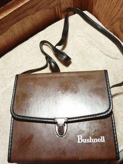Vintage Binoculars Case for Sale in Fresno,  CA