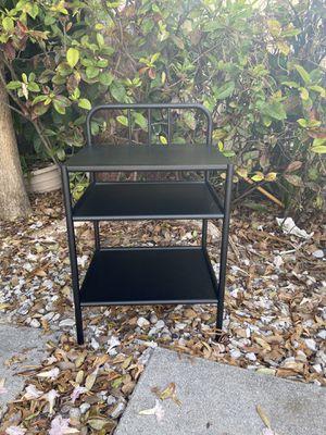 Small shelf for Sale in Sunny Isles Beach, FL