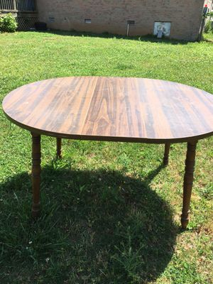 Kitchen table! for Sale in La Vergne, TN