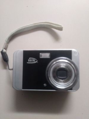 Digital Concepts digital camera for Sale in Bakersfield, CA
