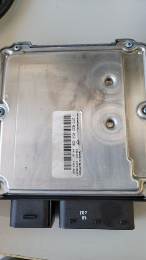 E60 bmw Active steering module for Sale in Pasadena, CA
