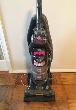 Bissell vacuum for Sale in Arlington, VA