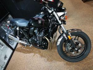 2014 Honda CB1100E for Sale in Bedford, TX