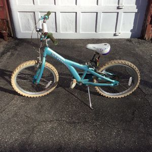Girls Bike for Sale in Monroe, CT