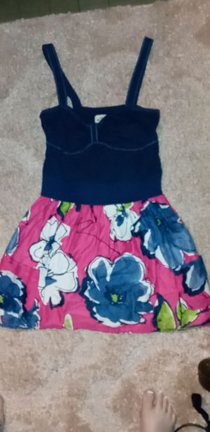 Womens dress for Sale in Clermont, FL