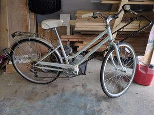 Women's Schwinn bike. for Sale in Grand Prairie, TX