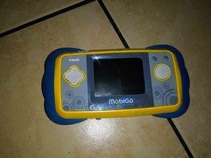 MobiGo for Sale in Stockton, CA