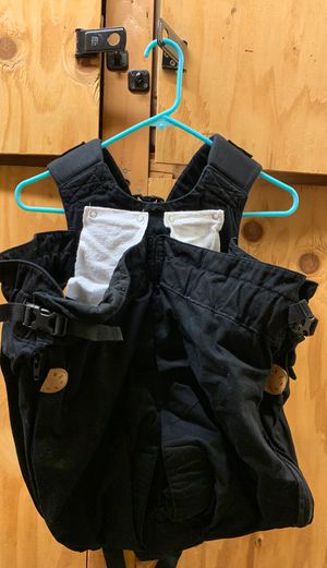 Weego Twin Baby Carrier for Sale in Burien, WA