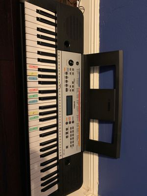 Yamaha Piano for Sale in Miami, FL