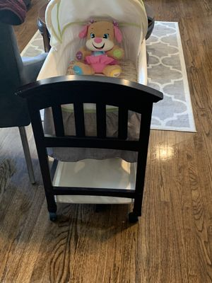Baby changing station for Sale in River Grove, IL
