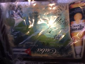 I have 3 Corona Cuba Map Mirrors $50 each brand new for Sale in Moreno Valley, CA