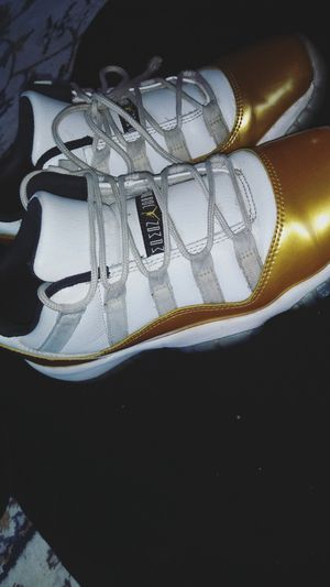 Ceremony 11s size 6 for Sale in Silver Spring, MD