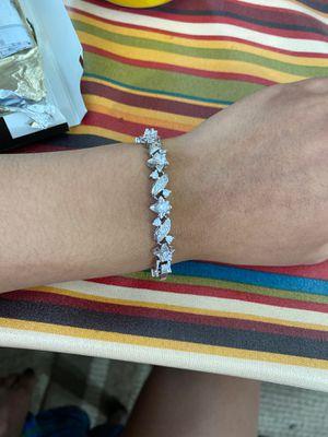 Beautiful bracelet for Sale in Aurora, CO
