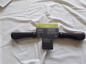Ergon GA3 handlebar grips, bike bicycle for Sale in Chula Vista, CA