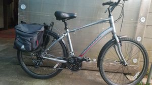 Giant Sedona City/Trekking Bicycles for Sale in Gresham, OR