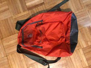 Vintage jansport backpack for Sale in Brooklyn, NY